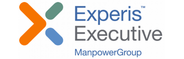 Logo Experis executive