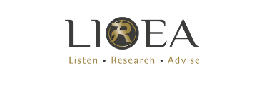 Logo Lirea Group