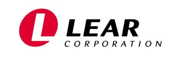 Logo LEAR Corporation